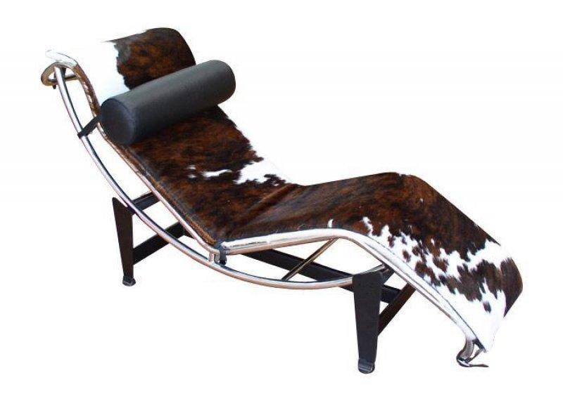 casa immobiliare accessori poltrona chaise longue. Black Bedroom Furniture Sets. Home Design Ideas