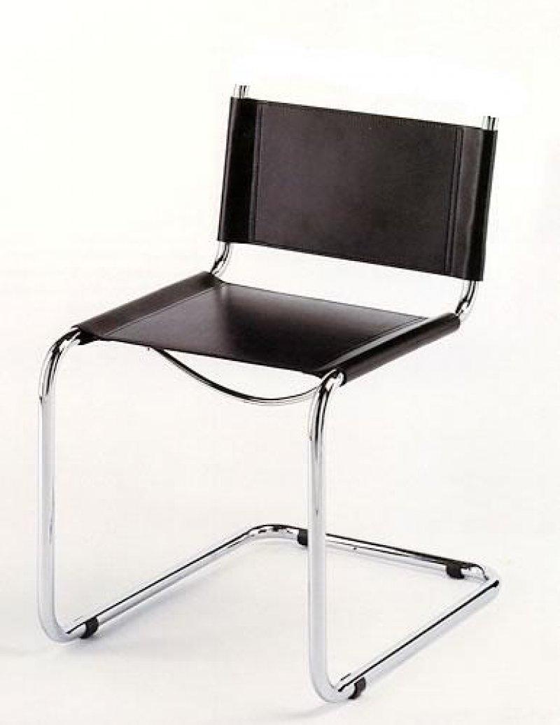 sedia chair mart stam