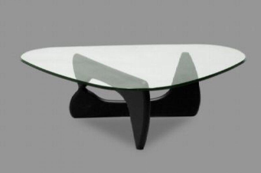 tavolino coffe table Isamu Noguchi n-50