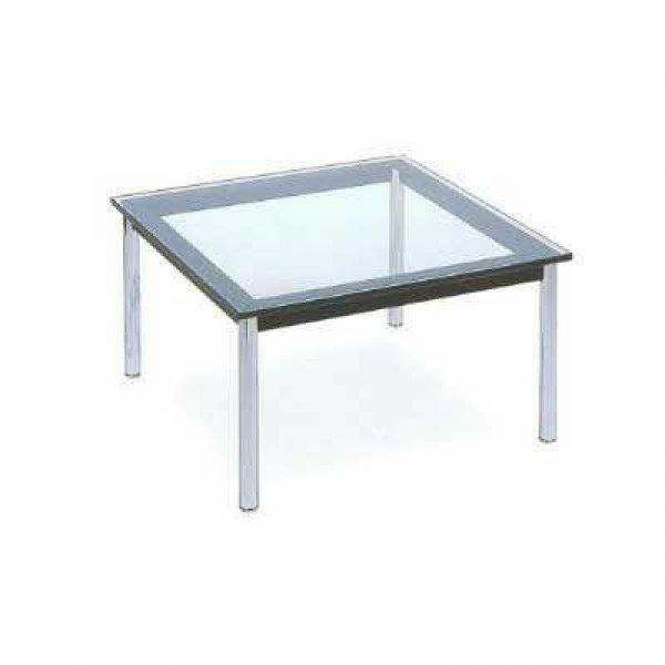 Tavolino LC10 Le Corbusier