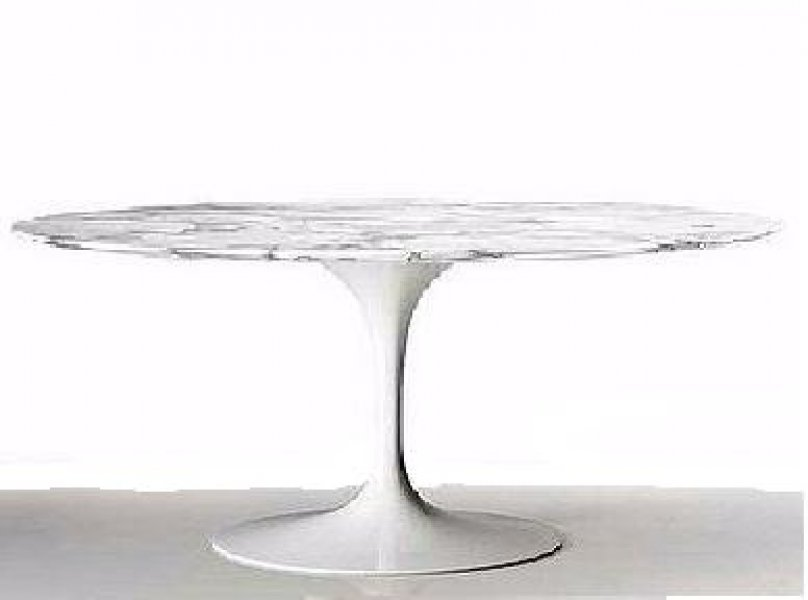 tavolo tulip table eero saarinen On tulip tavolo