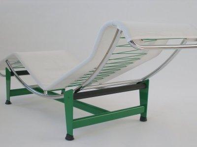 Chaise longue da esterno - Chaise longue da esterno ...