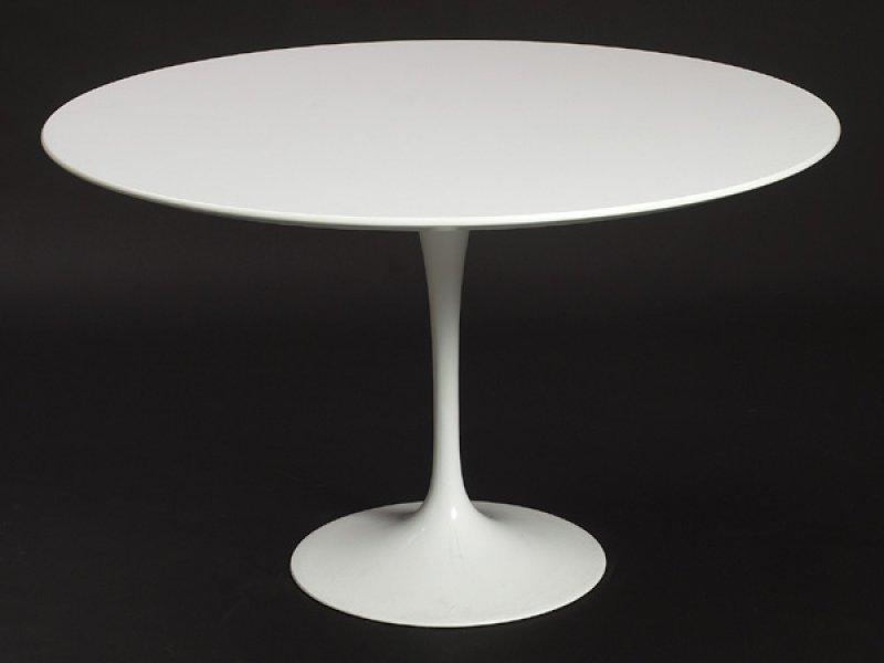 Offerta tavolo saarinen sedie ds - Tavolo saarinen knoll originale ...