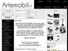 Repliche mobili bauhaus la storia del design moderno for Repliche mobili design