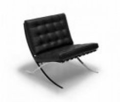 Bauhaus Design Mobili.Vendita Mobili Bauhaus Aspetti Da Considerare E Opportunita