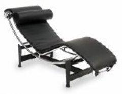 Repliche mobili bauhaus riproduzioni artigianali made in for Mobili design riproduzioni