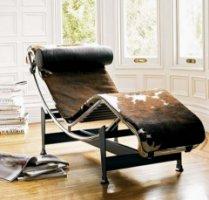 Bauhaus Design Mobili.Modernariato E Mobili Stile Bauhaus